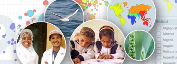 kix_globalhealth_course_banner608x211